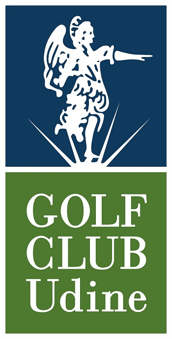 logo Golf Club Udine