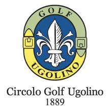 logo Golf Club Firenze Ugolino