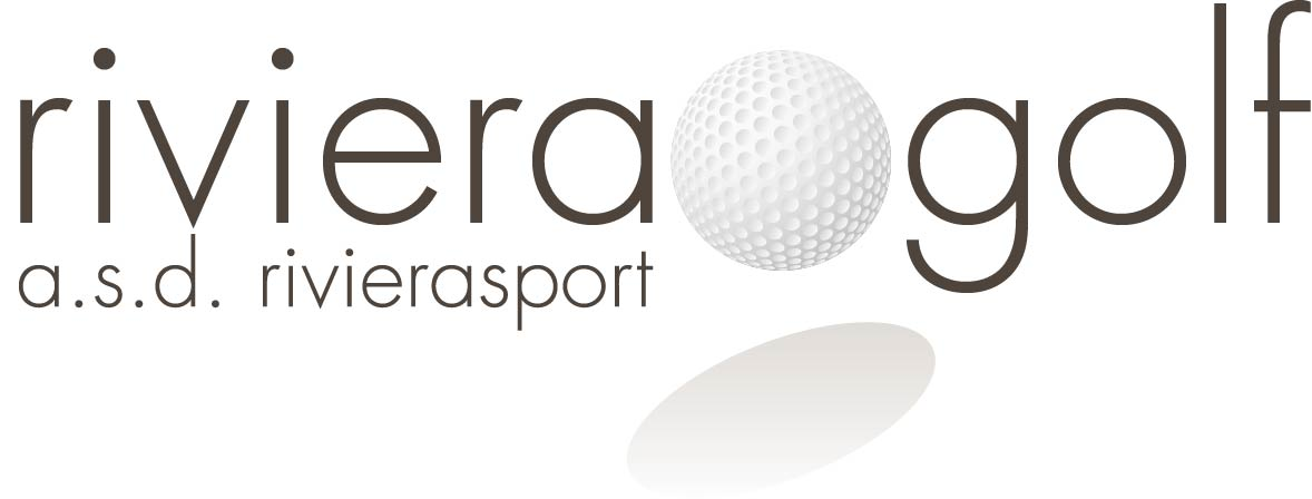 logo Golf Club Riviera