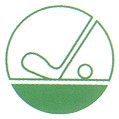 logo Golf Club Fioranello