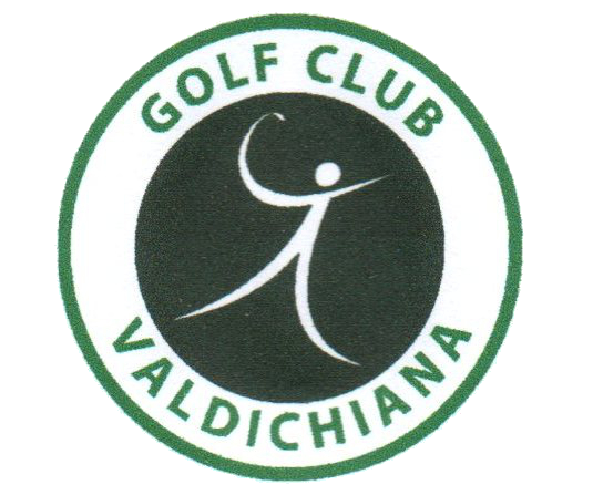 logo Golf Club Valdichiana