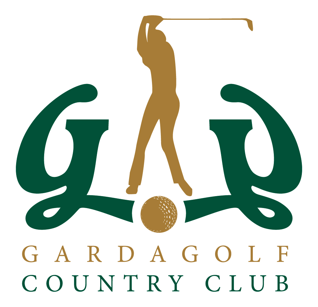 logo Gardagolf Country Club
