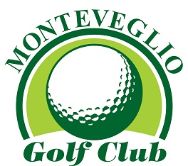 logo Golf Club Monteveglio a.s.d.