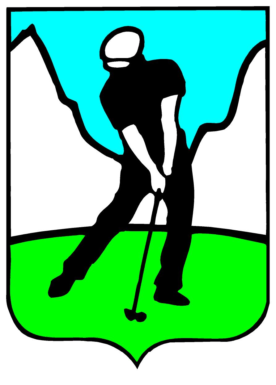 logo Golf Club Ponte di Legno