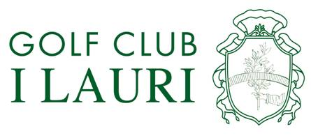 logo Golf Club Lauri