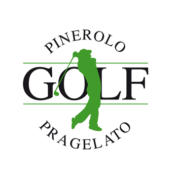 logo Golf Club Pinerolo