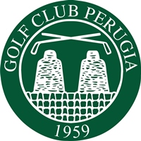 logo Golf Club Perugia