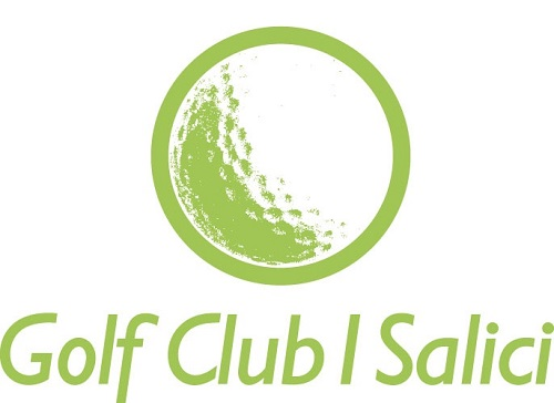 logo Golf Club Salici