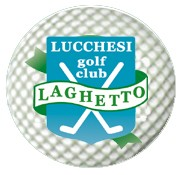logo Golf Club Il Laghetto