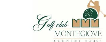 logo Golf Club Montegiove
