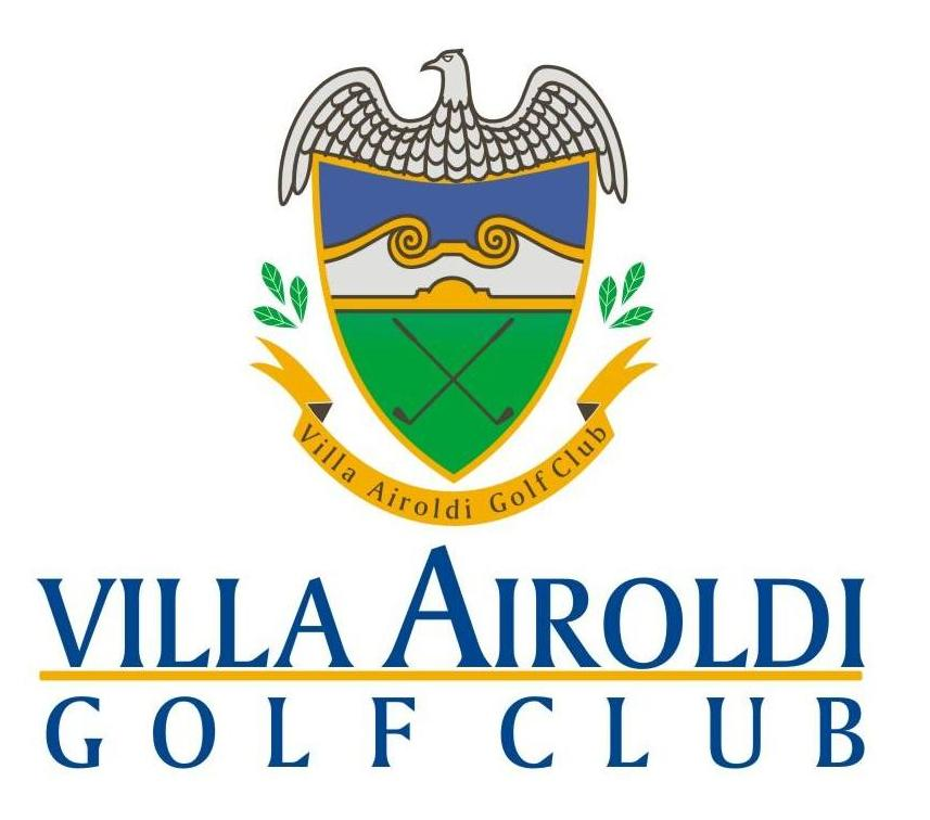 logo Golf Club Palermo