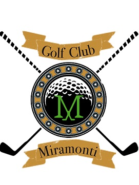 logo Miramonti Asiago Golf Club