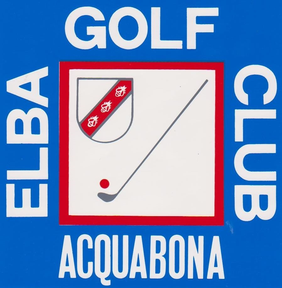 logo Golf Club ACQUABONA