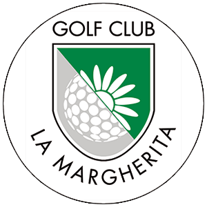 logo Golf Club La Margherita