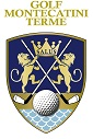 logo Golf Club Montecatini