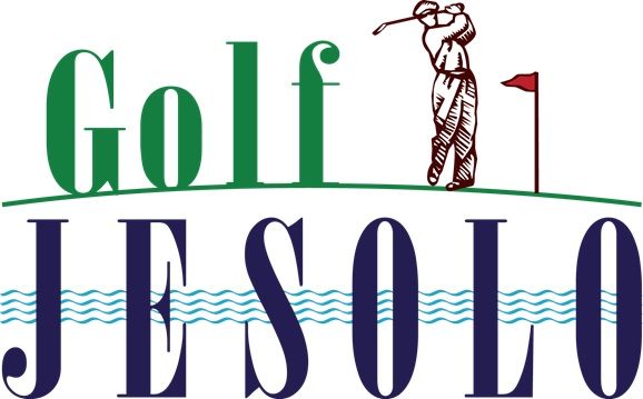 logo Golf Club Jesolo