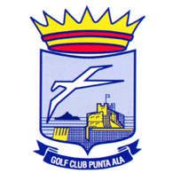 logo Golf Club Punta Ala A.S.D.