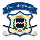 logo Golf Club Quarrata